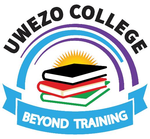 Uwezo College